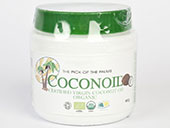 Comprar Aceite de Coco Coconoil Ecológico 500ml en Amazon España
